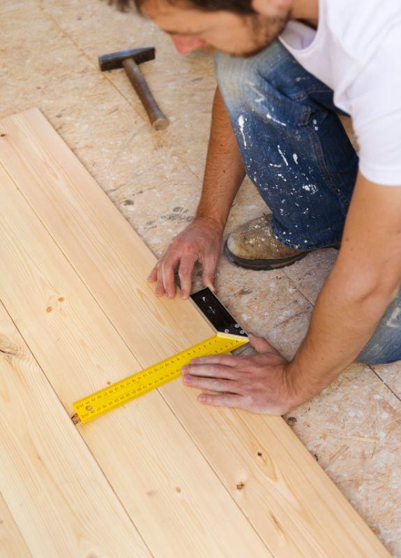 installation-plancher